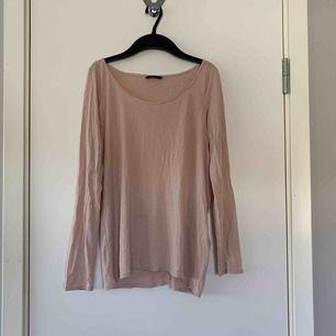 Skön tröja från Massimo dutti