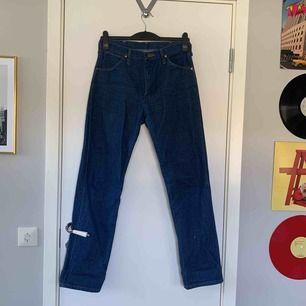 Jeans från Wrangler