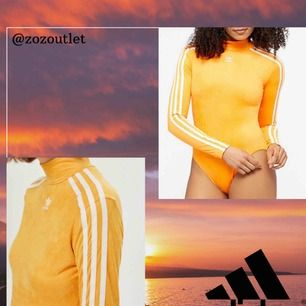 Gul Adidas Body  •köpt från Boozt.com •Storlek : s-m med stretch. •Använd : 2 gånger. •Pris : 300kr men kan diskuteras!