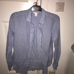 Skjorta från H&m Aldrig använd
