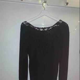 Säljer denna fina tröja från Cubus! Frakt tillkommer 💕✨