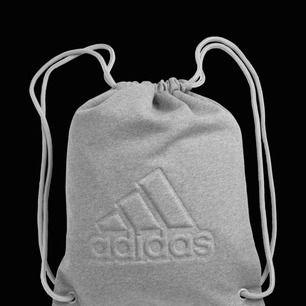 adidas gympapåse nytt skick.