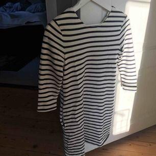 Jättefin klänning från Ralph Lauren