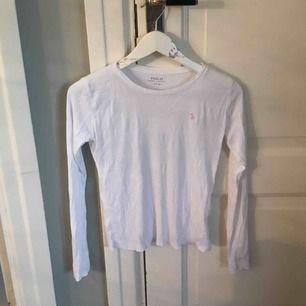 Basic Ralph Lauren tröja