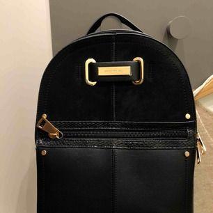 Fin ryggsäck som köpte nytt /oanvänd