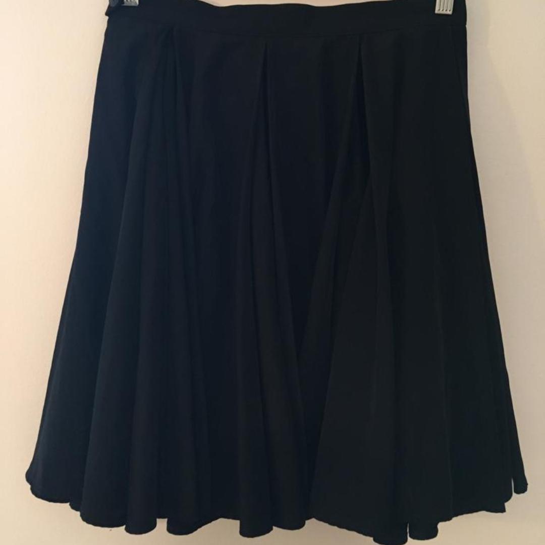 Fin kjol från American Apparel. Exkl frakt. Kjolar.