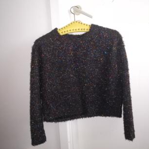 Elegant s weater for autumn !!