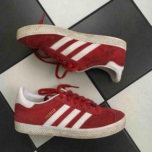 Adidas Gazelle sneakers , frakt tillkommer 🌷🌷
