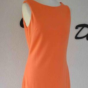 Ny klänning från MQ  Strl L  Kan fraktas