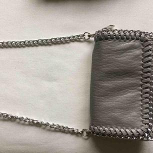 Väska från tiamo (köpt på scorett) fint skick
