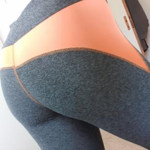 Snygga tights, suuuuper sköna 💫🌟🌹🌷