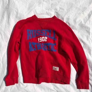 Russel Athletic crewneck