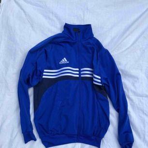 Adidas träningsjacka