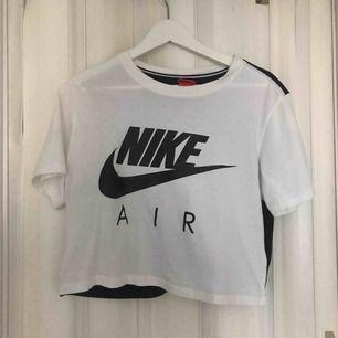 Superfin t-shirt från Nike. Köparen står för frakten 💕