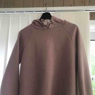 Snygg hoodie!!!💘