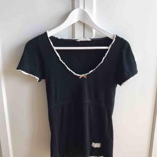 Superfin tröja från Odd Molly Aldrig använd