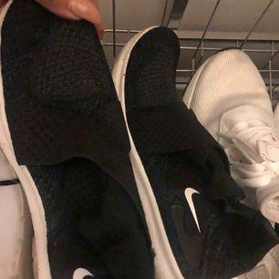 Adidas skor, relativt nya