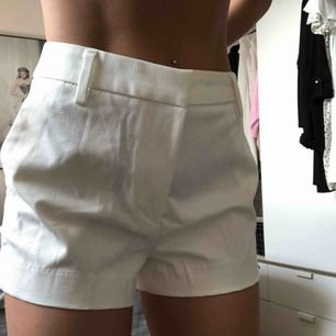 Vita shorts 🌸