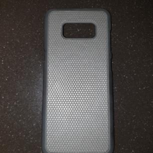 Magnet skal från ideal of sweden, passar Samsung galaxy s8. Pris är diskuterbart 💗