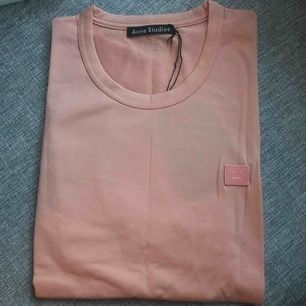 Acne Studios long sleeve T-shirt, Brand new. ORIGINAL