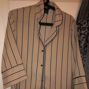 Skjorta från Lindex, ny