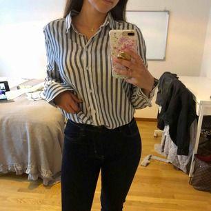 Skjorta från hm i storlek 34💕