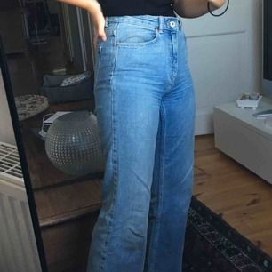 supersköna jeans från Carin wester💖