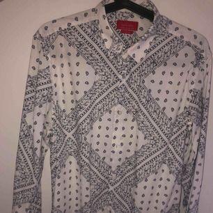 Skjorta från Zara, bra skick