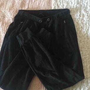 Underbara byxor från Zara som är för små för mig :(