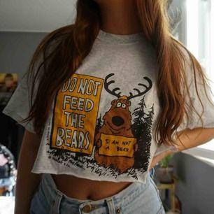 tshirt från USA, 80 kr inklusive frakt. 🥳