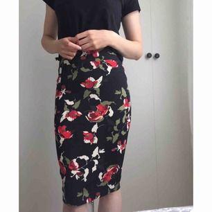 kjol New!!  Summer kjol