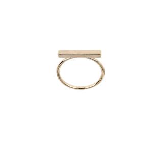 Säljer av mina edblad ringar då de blivit försmå, storlek S (16,8mm) frakt ingår!