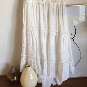 Helt oanvänd klänning från zaful! 🌸🌸 möts upp och fraktar - 48 kr🌸🌺