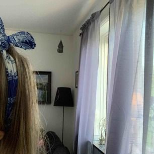 Nytt hårband från H&M, köpare står för frakt! 🌾