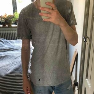 Raphlauren Polo T-shirt