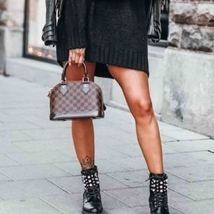 Snygga boots köpta från antonija mandir. Riktigt fina till hösten:)