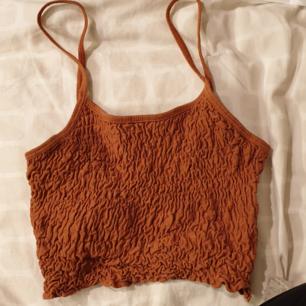Superfint linne! Stretchigt material så den passar en XS-S. Möts upp i Sthlm och fraktar