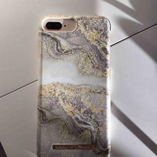 Skal iPhone 8plus Helt nytt, aldrig använt