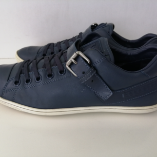 Men shous, excellent condition,  authentic, size UK9, insole 27.5cm, write me for more info