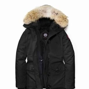 I bought this jacket for 8k in NK, have had it for a year now but minor damages. We can discuss the price.