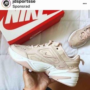 Iprincip oanvända Nike tekno skor i storlek 37.5 men passar också storlek 38. Använda max 5 gånger.  Skriv privat för fler bilder.  Priset kan såklart diskuteras.