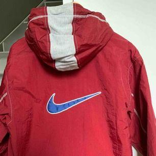 Nike jacket, S