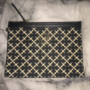 Marlene Birger purse
