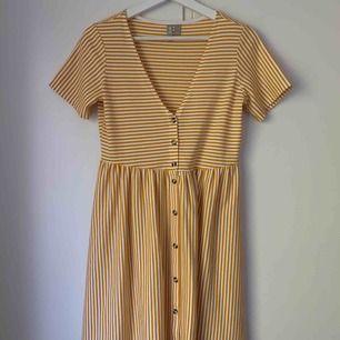 Något kortare klänning från ASOS, aldrig använd