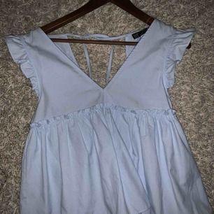 Blus från zara, sparsamt använd, min favorit blus! Storlek 34! Säljs för den blivit för liten