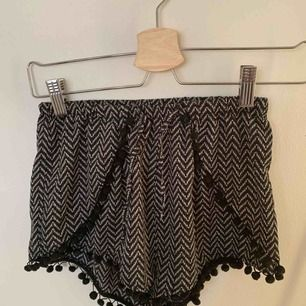 Sköna svala sommar shorts endast använda ett fåtal gånger pga för små!  Jag står inte för frakt