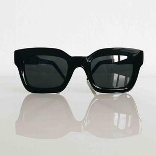 Solglasögon från Envii, aldrig använda!