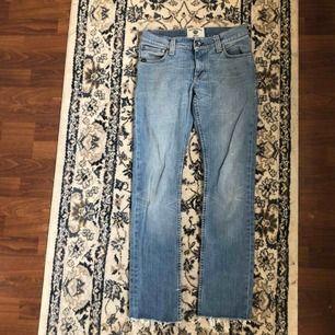 jeans från tiger of sweden. frakt tillkommer!!💙