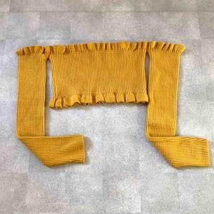 Tröja från Bohoo i storlek XS. 100 kr inklusive frakt 💎