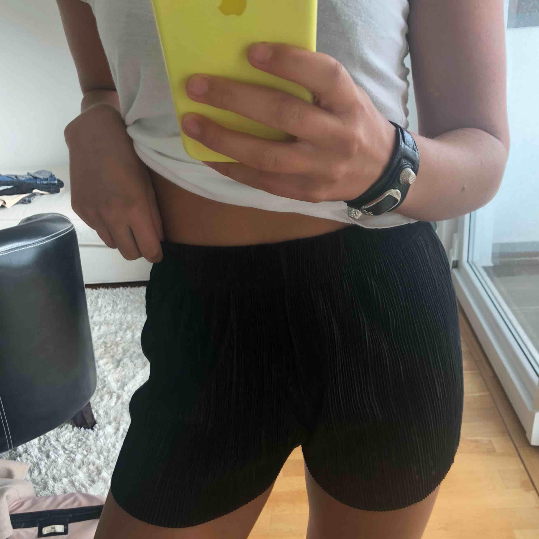 Jättesköna shorts aldrig andvända. Shorts.